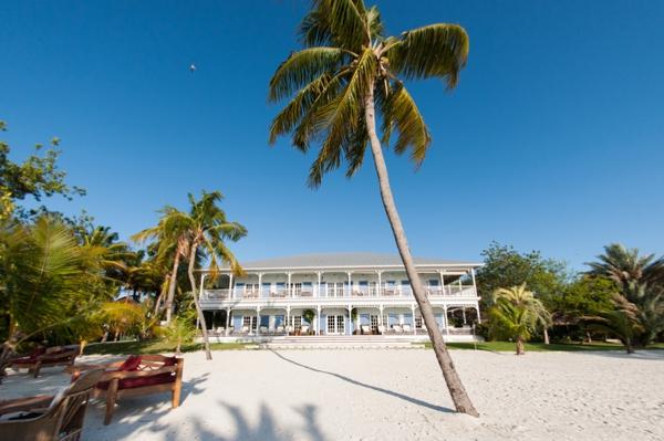 ST-Palm-Beach-Photography-Inc-greek-beach-wedding_0019.jpg