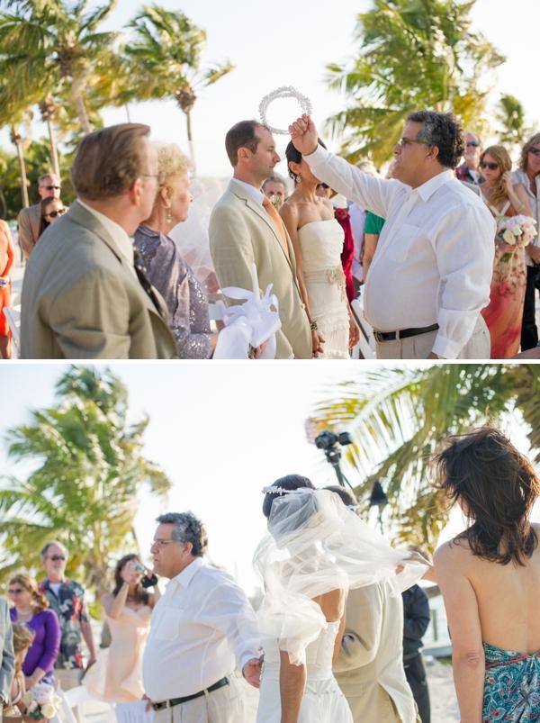 ST-Palm-Beach-Photography-Inc-greek-beach-wedding_0022.jpg