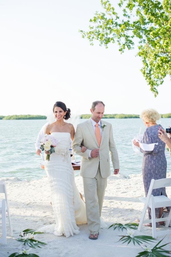 ST-Palm-Beach-Photography-Inc-greek-beach-wedding_0024.jpg