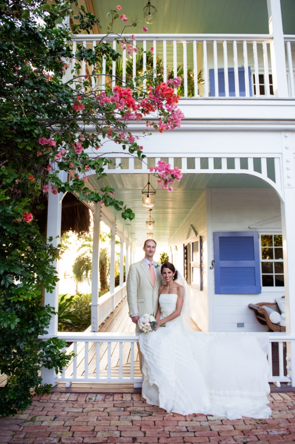 ST-Palm-Beach-Photography-Inc-greek-beach-wedding_0027.jpg