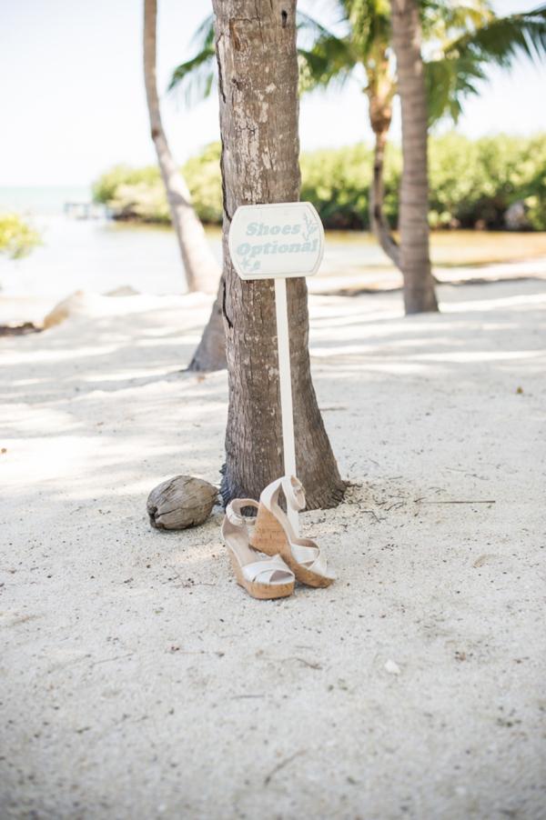 ST-Palm-Beach-Photography-Inc-greek-beach-wedding_0030.jpg