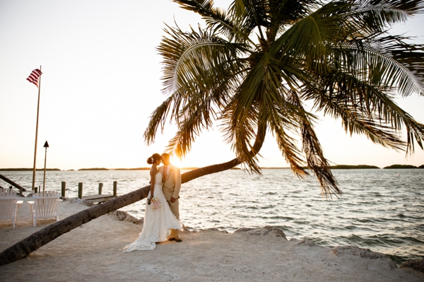 ST-Palm-Beach-Photography-Inc-greek-beach-wedding_0041.jpg