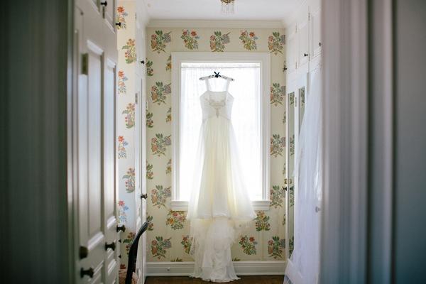 ST-Petula-Pea-Photography-diy-wedding-Darlington-House_0006.jpg
