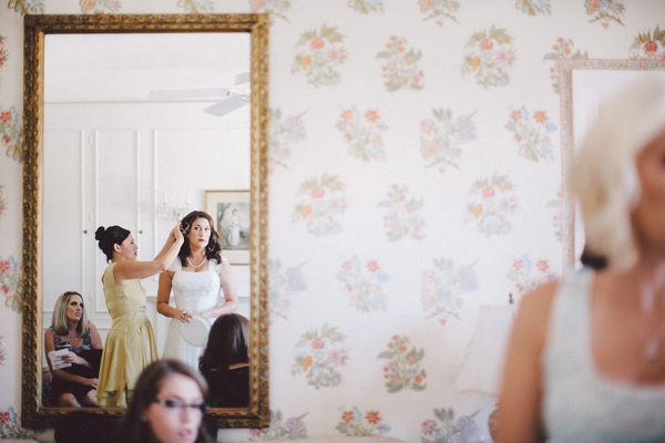 ST-Petula-Pea-Photography-diy-wedding-Darlington-House_0007.jpg