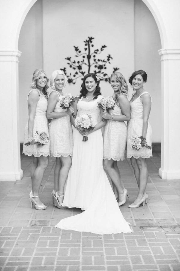 ST-Petula-Pea-Photography-diy-wedding-Darlington-House_0024.jpg