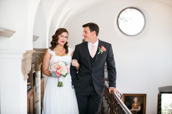 ST-Petula-Pea-Photography-diy-wedding-Darlington-House_0038.jpg