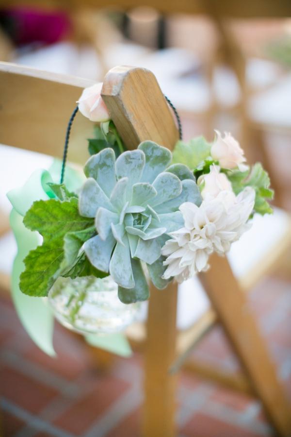 ST-Petula-Pea-Photography-diy-wedding-Darlington-House_0039.jpg