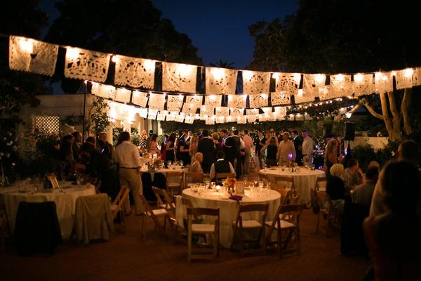 ST-Petula-Pea-Photography-diy-wedding-Darlington-House_0049.jpg