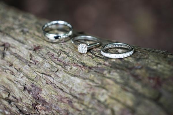 ST_Ben_Elsass_Photography_lake_michigan_wedding_0005.jpg