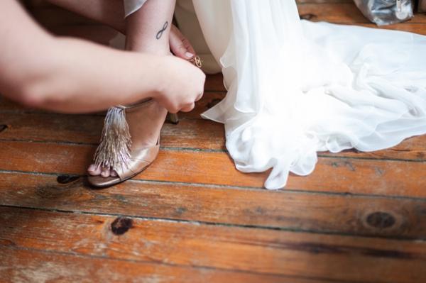 ST_Ben_Elsass_Photography_lake_michigan_wedding_0008.jpg