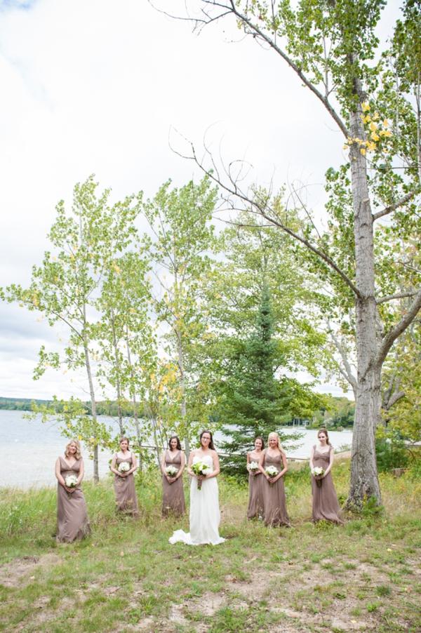 ST_Ben_Elsass_Photography_lake_michigan_wedding_0012.jpg