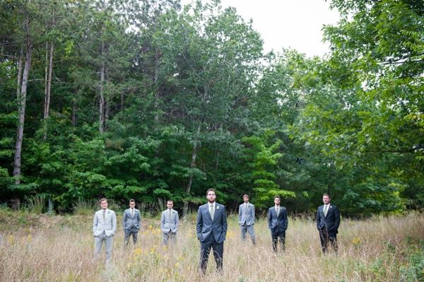 ST_Ben_Elsass_Photography_lake_michigan_wedding_0014.jpg