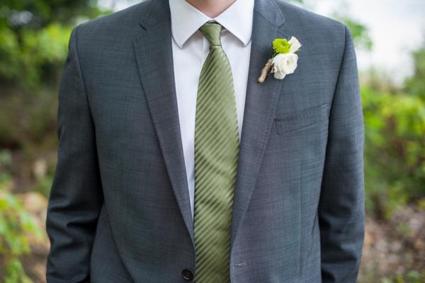 ST_Ben_Elsass_Photography_lake_michigan_wedding_0016.jpg