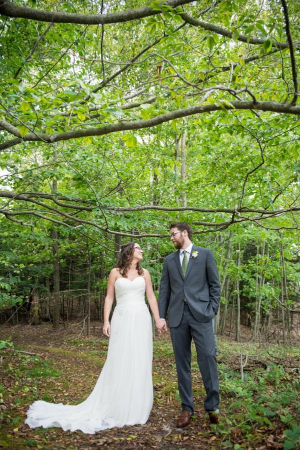 ST_Ben_Elsass_Photography_lake_michigan_wedding_0018.jpg