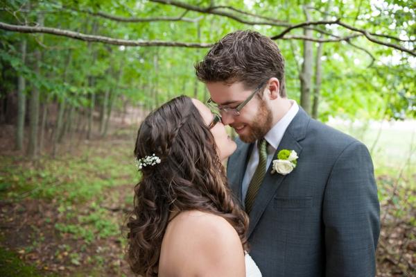 ST_Ben_Elsass_Photography_lake_michigan_wedding_0019.jpg