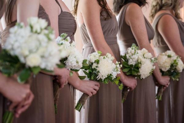 ST_Ben_Elsass_Photography_lake_michigan_wedding_0029.jpg
