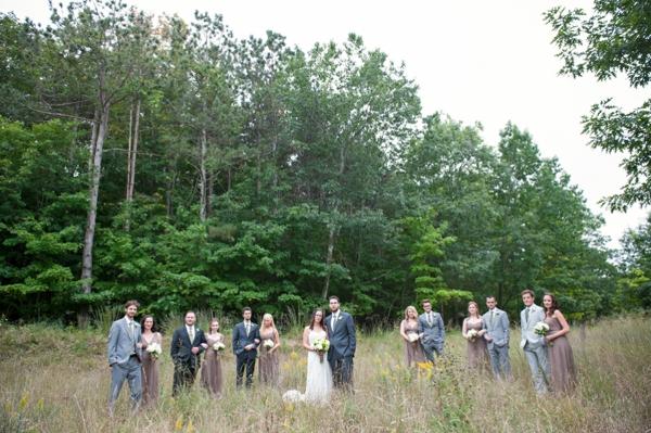ST_Ben_Elsass_Photography_lake_michigan_wedding_0033.jpg