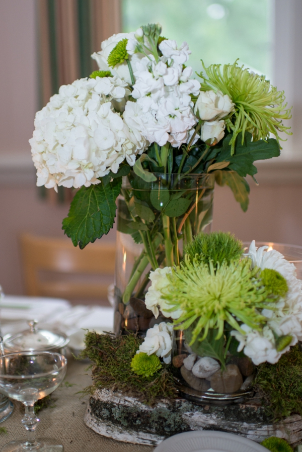 ST_Ben_Elsass_Photography_lake_michigan_wedding_0039.jpg