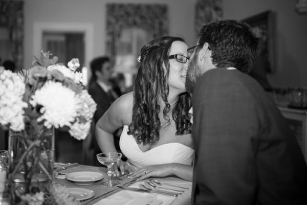 ST_Ben_Elsass_Photography_lake_michigan_wedding_0048.jpg