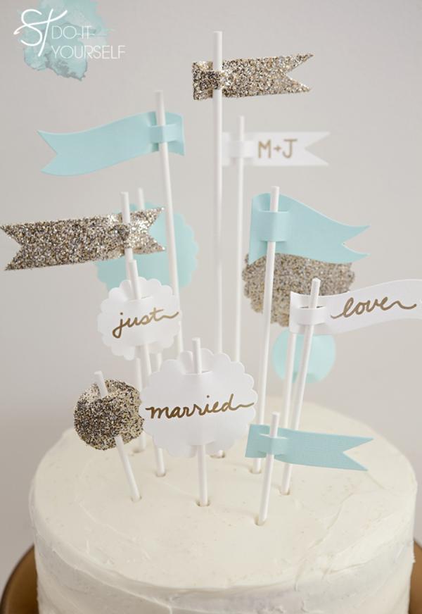 ST_DIY_Flag_Cake_Topper_Wedding_0001.jpg