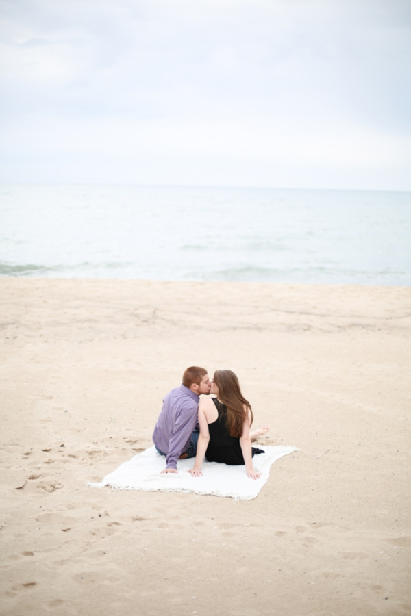 ST_Emily-Jane-Photography-winter-engagement_0017.jpg