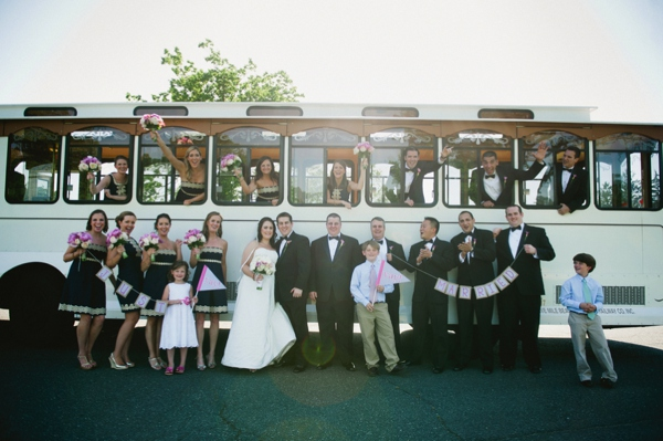 ST_Off-Beet-Photography-bright-multi-colored-wedding_0020.jpg