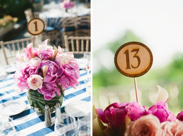 ST_Off-Beet-Photography-bright-multi-colored-wedding_0036.jpg