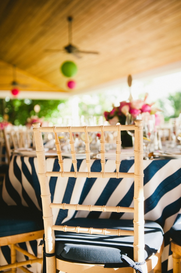 ST_Off-Beet-Photography-bright-multi-colored-wedding_0040.jpg