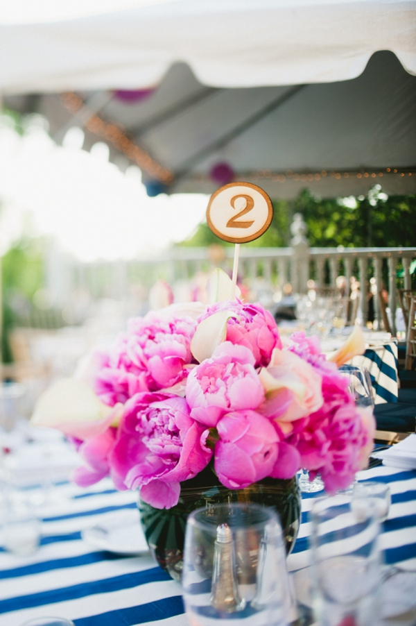 ST_Off-Beet-Photography-bright-multi-colored-wedding_0041.jpg