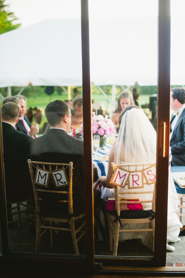 ST_Off-Beet-Photography-bright-multi-colored-wedding_0047.jpg