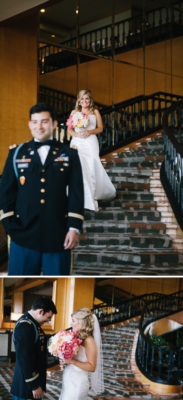 ST_Spark-Tumble-Photography-New-Orleans-Wedding_0012.jpg