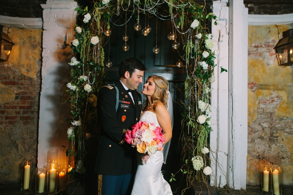 ST_Spark-Tumble-Photography-New-Orleans-Wedding_0024.jpg