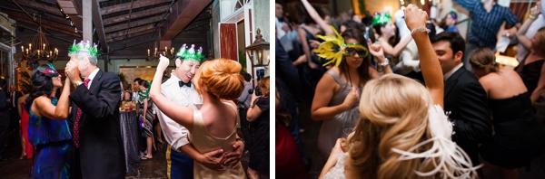 ST_Spark-Tumble-Photography-New-Orleans-Wedding_0030.jpg