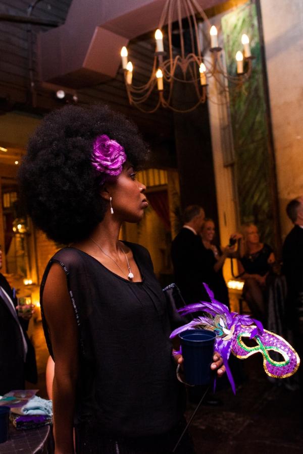 ST_Spark-Tumble-Photography-New-Orleans-Wedding_0031.jpg