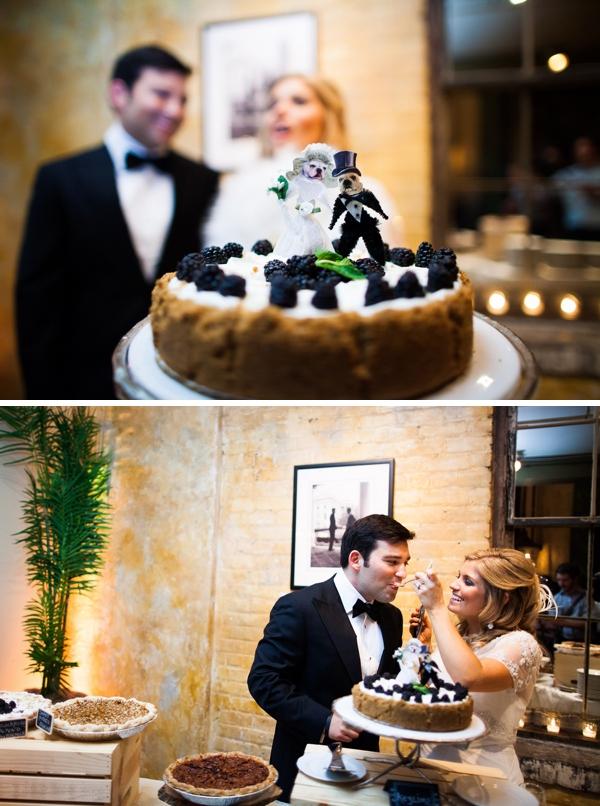 ST_Spark-Tumble-Photography-New-Orleans-Wedding_0032.jpg
