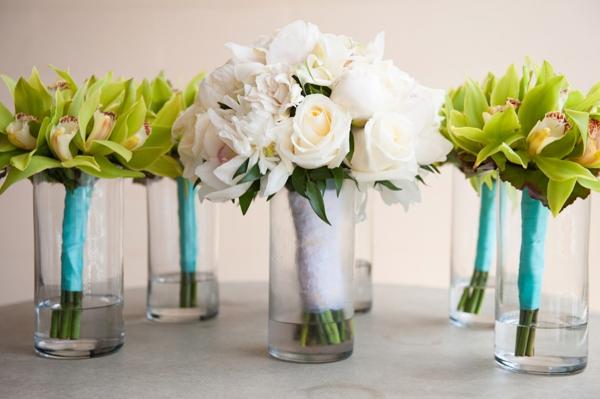 SomethingTurquoise-DIY-wedding-Rachel-Robertson-Photography_0005.jpg