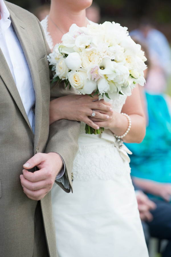 SomethingTurquoise-DIY-wedding-Rachel-Robertson-Photography_0020.jpg