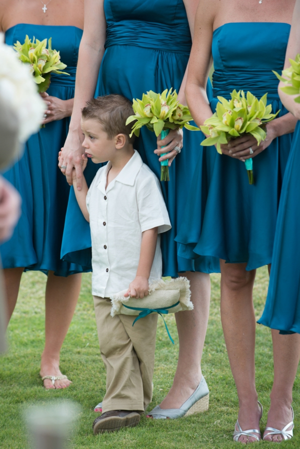 SomethingTurquoise-DIY-wedding-Rachel-Robertson-Photography_0021.jpg