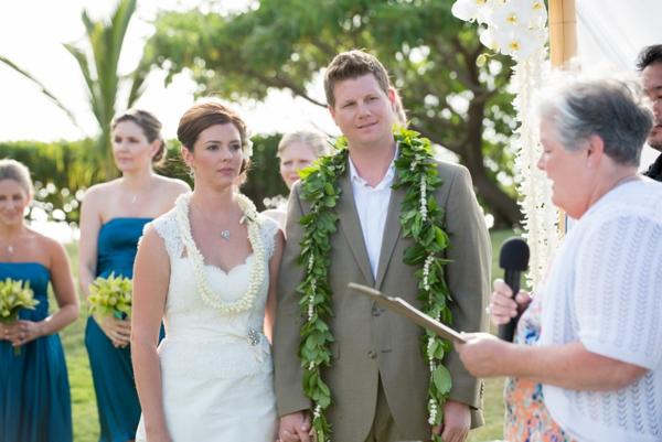 SomethingTurquoise-DIY-wedding-Rachel-Robertson-Photography_0022.jpg