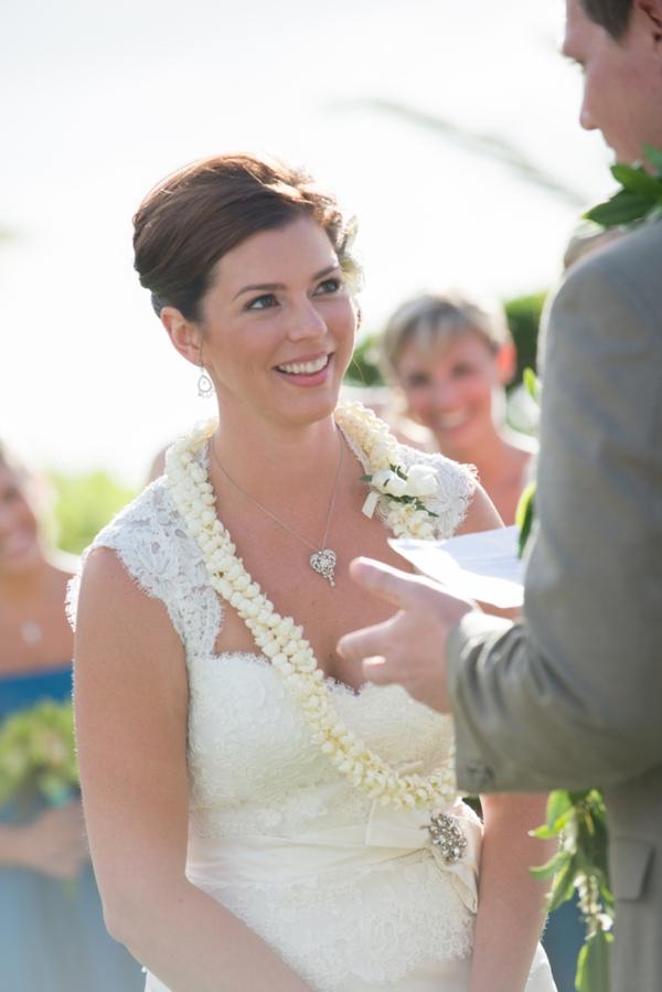 SomethingTurquoise-DIY-wedding-Rachel-Robertson-Photography_0025.jpg