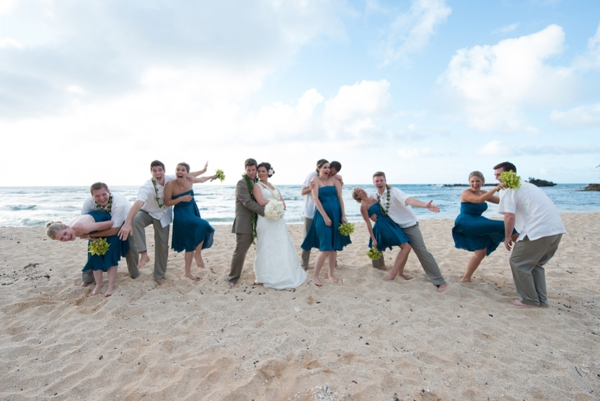 SomethingTurquoise-DIY-wedding-Rachel-Robertson-Photography_0032.jpg