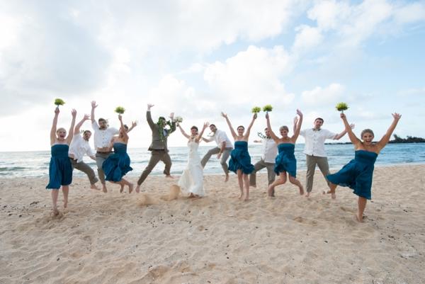 SomethingTurquoise-DIY-wedding-Rachel-Robertson-Photography_0034.jpg