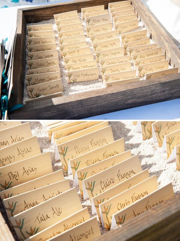 SomethingTurquoise-DIY-wedding-Rachel-Robertson-Photography_0042.jpg