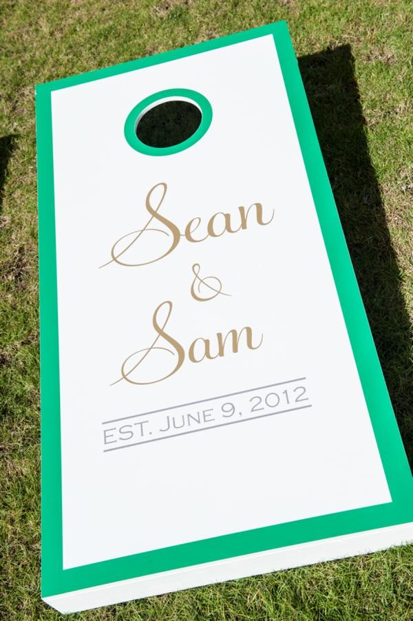 SomethingTurquoise-DIY-wedding-Rachel-Robertson-Photography_0050.jpg