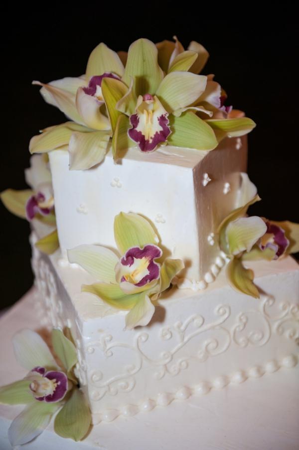 SomethingTurquoise-DIY-wedding-Rachel-Robertson-Photography_0054.jpg