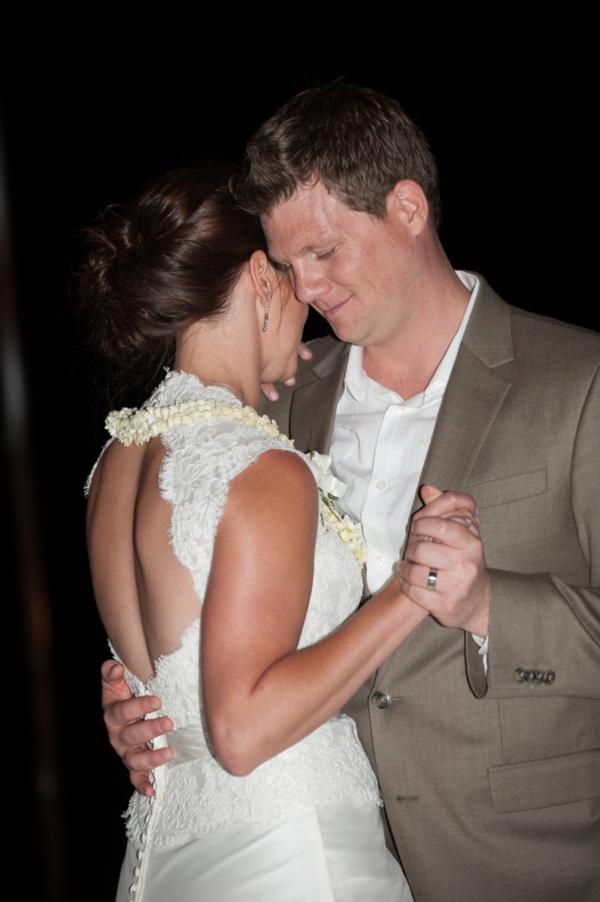 SomethingTurquoise-DIY-wedding-Rachel-Robertson-Photography_0055.jpg