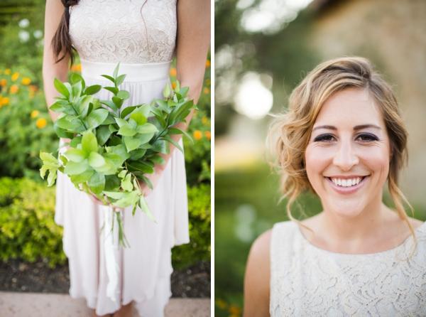 SomethingTurquoise-rustic-wedding-inspiration-Jen-Wojcik-Photography_0012.jpg