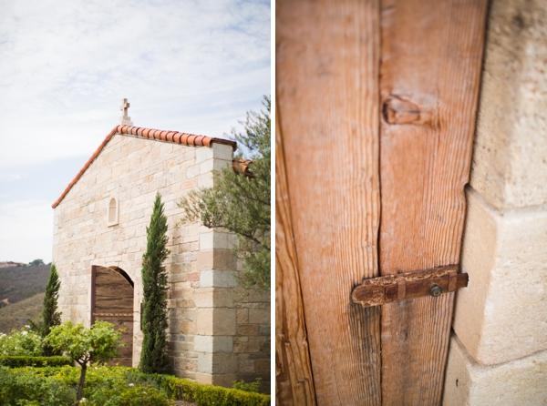 SomethingTurquoise-rustic-wedding-inspiration-Jen-Wojcik-Photography_0022.jpg