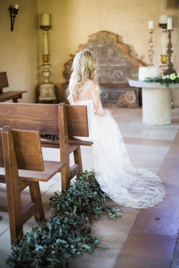 SomethingTurquoise-rustic-wedding-inspiration-Jen-Wojcik-Photography_0024.jpg