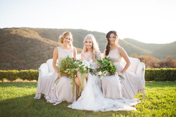 SomethingTurquoise-rustic-wedding-inspiration-Jen-Wojcik-Photography_0031.jpg